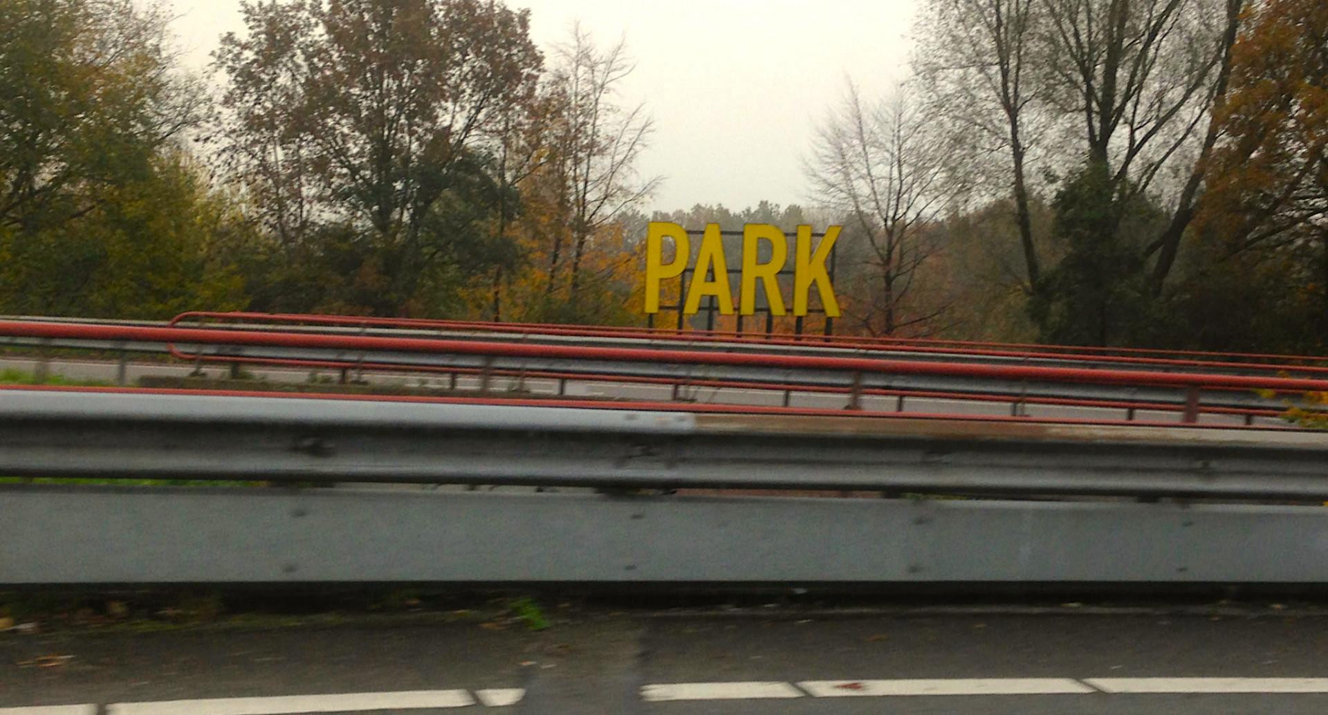 PlanetLabArchitecture-Research-stad-en-natuur-PARK-Amsterdam